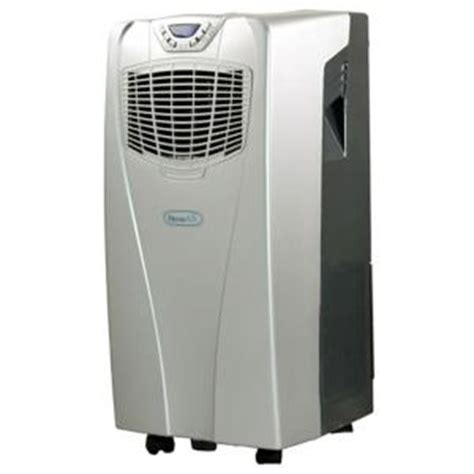 newair 10 000 btu portable air conditioner with