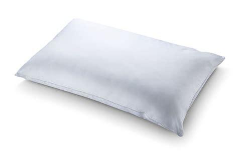 cuscino ortocervicale ok ortocervicale guanciale materassi mca