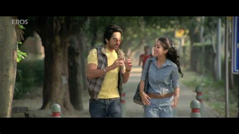 pani da rang full song pani da rang vicky donor official video 1080p hd full