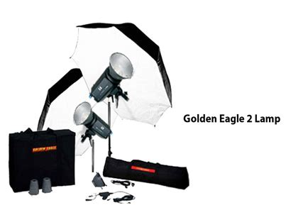 Jual Softbox Golden Eagle paket golden eagle 2 l rentalalat