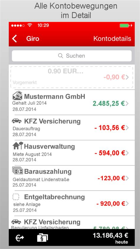 App Store Account Giveaway - iphone giveaway of the day sparkasse