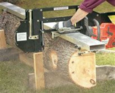 backyard sawmill 17 best images about sawmill on pinterest homemade