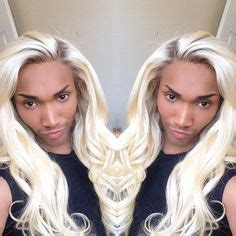touched by tokyo hair 1000 images about sew in with frontal on pinterest lace
