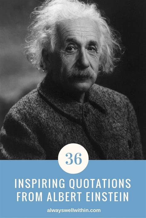 dr albert einstein biography 147368 best images about personal growth motivation on