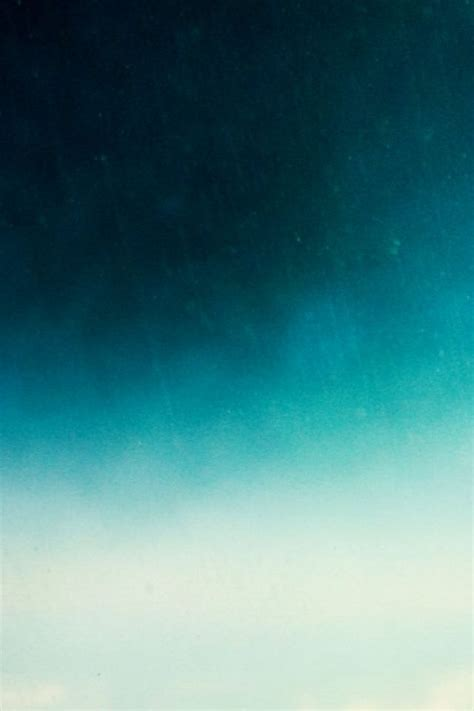 black and white ombre wallpaper blue gradient all things blue pinterest watercolour