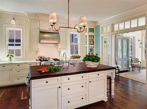 off white shaker kitchen cabinets kitchen delightful off white shaker kitchen cabinets
