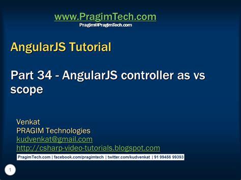 pattern matching in angularjs sql server net and c video tutorial angularjs