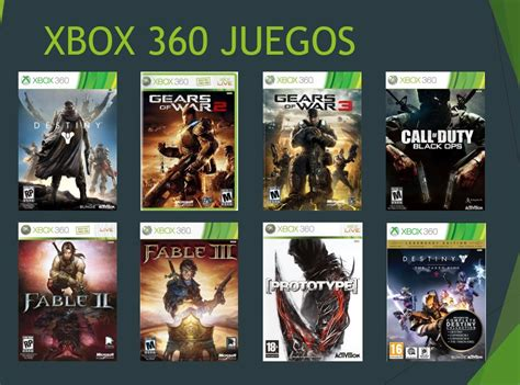 http xbox live gold gratis juego zk games with gold abril 2017 printable calendars 2018