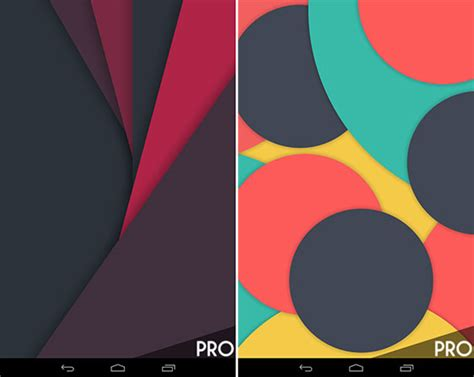 wallpaper live apk minima pro live wallpaper v3 1 1 apk index apk