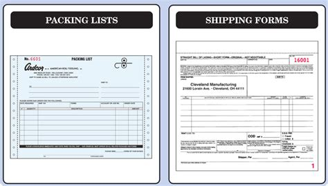 business form free printable business forms form generic