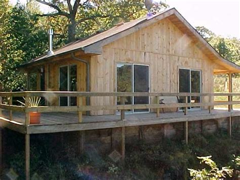 Cing Cabins In Wisconsin by Log Cabin Vacation Spots 28 Images Colorado Vacation