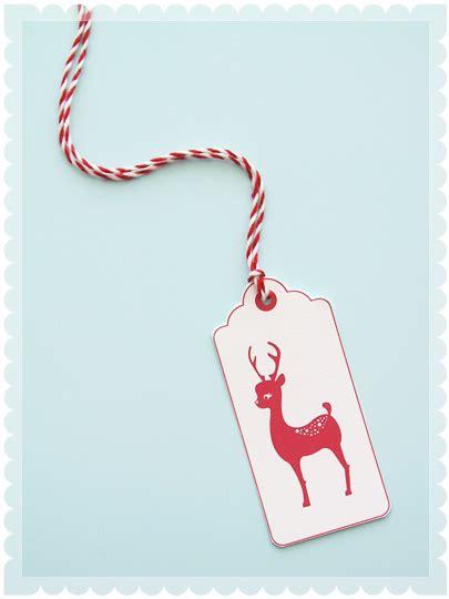 printable reindeer christmas tags holiday reindeer gift tag 187 eat drink chic