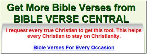 bible verses to bring comfort bible verses that will bring comfort in times of grief or