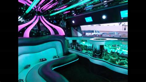 best limos in the inside ct limousine beautiful and coolest limo collection by
