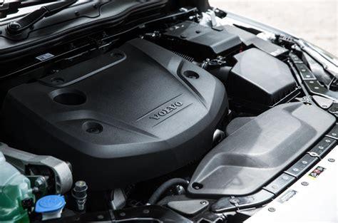 volvo v40 engine specs volvo v40 cross country review 2018 autocar