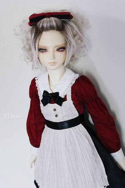 jointed doll height 139 best jointed dolls images on