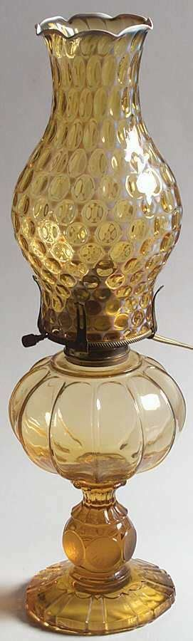 glass globes for oil ls 17 best images about fostoria glass on pinterest baroque