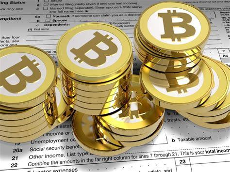 Como Obtener Un Record Criminal En Mexico El Bitcoin Vuelve A Obtener Un Valor R 233 Cord Siliconweek