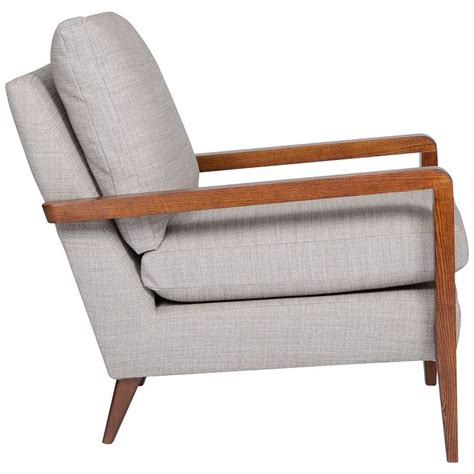 Lewis Armchair by 27 Best Sofas Images On Lewis Sofas And