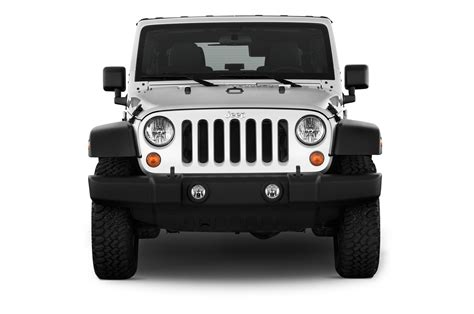 black jeep wrangler unlimited soft top 100 black jeep wrangler unlimited soft top used