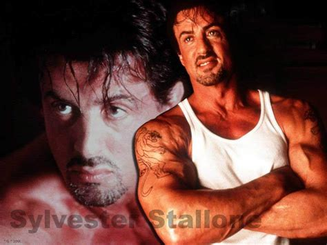 biography sylvester stallone sylvester stallone biography youthtainment