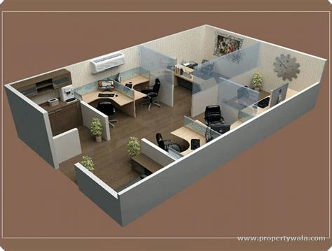 The Inspira Floor Plan by 350 Sq Ft Floor Plan 350 Square Foot Micro Apartment