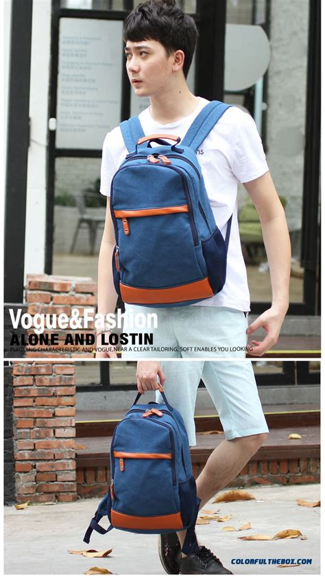 Iconic 3 Way Bag Korean Korea Style Fashion Impor Unik Grosir Ac cheap 2016 new casual bag korean style fashion trend