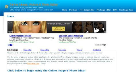 text design editor online 35 popular free online photo editing tools designbeep