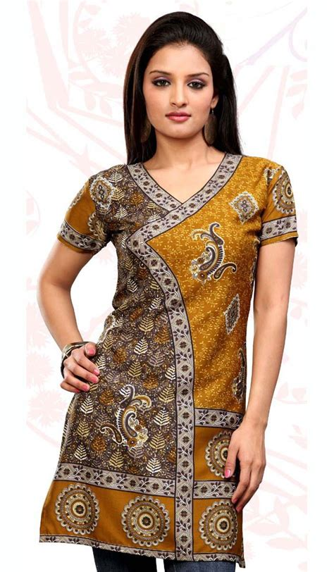 Gamis Crepe India 6 28 best images about dressing with black kurtas for