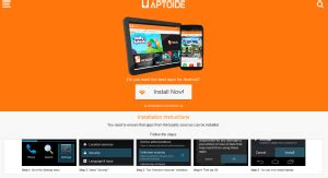 aptoide for ipad aptoide 8 6 4 0 for android download iphone ipad ios