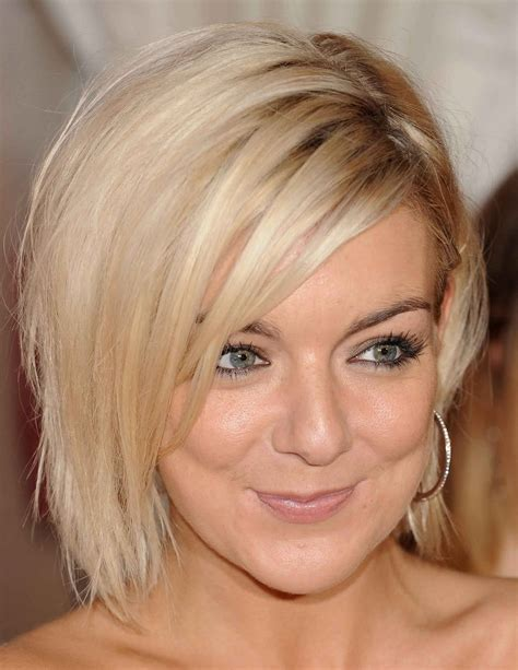 what is the difference in bob haircuts hairstyles haircuts modern bob hairstyle ideas