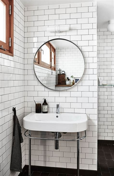 eclectic bathrooms eclectic bathroom decor ideas that will impress you
