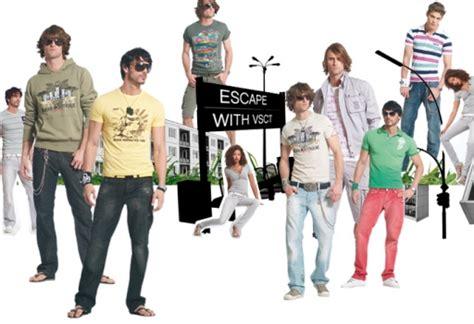 Nebenkostenabrechnung Was Gehört Dazu by Vsct Clubwear Lagerverkauf
