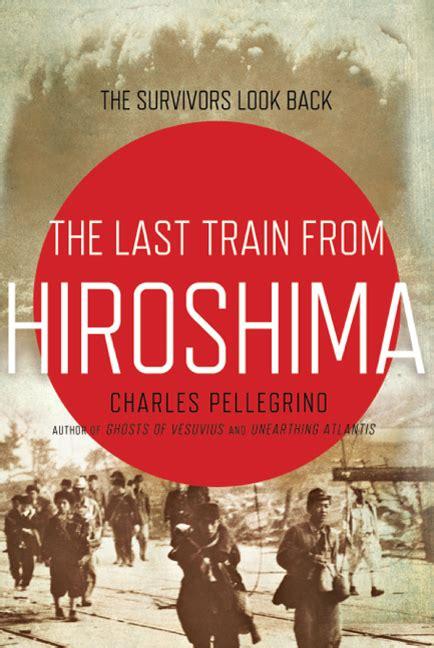 film dokumenter hiroshima nagasaki james cameron s hiroshima film falls through review st