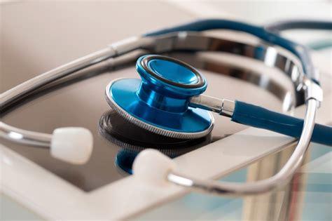 come passare il test di medicina test medicina professioni sanitari odontoiatria 2016 2017