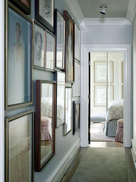 day    hang art mjg interiors manchester