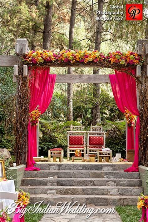 656 best images about wedding backdrops on Pinterest