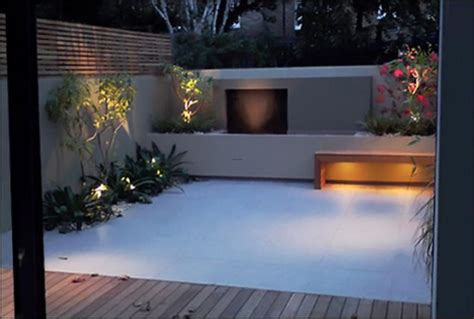 Best Outdoor Lights For Patio Best Ideas Of Outdoor Patio Lighting Design Bookmark 13686