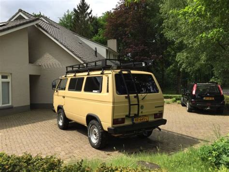 volkswagen syncro 4x4 461 best vw t3 t25 syncro images on pinterest