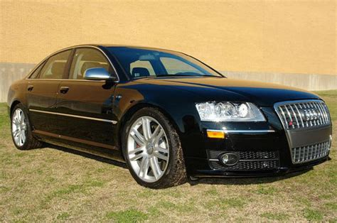 audi s8 v10 0 60 0 to 60 times audi s8 autos post