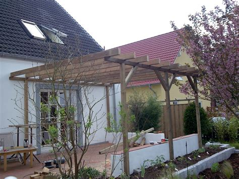 carport berlin aufbauanleitung carport aufbau my