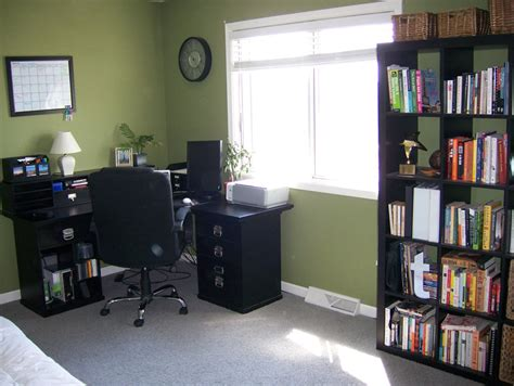 Design Home Office In Bedroom Home Decorating Ideas Bedroom With Office Design And
