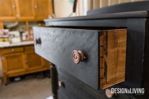 Woodchuck Furniture by Restoring Integrity Inside A Fargo Family S Antique