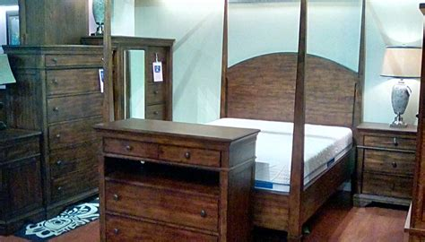 Home Design Furniture Lebanon by Bedroom Furniture West Lebanon Nh Best Free Home