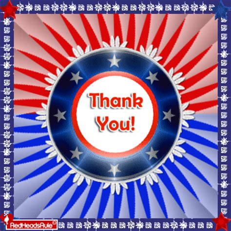thank you card templates patriotic patriotic thank you free thank you ecards