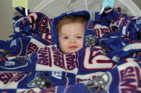 baby boy car seat poncho car seat poncho no sew babycenter