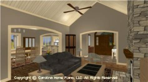 three dimensional house plans house plans 3 dimensional home design and style