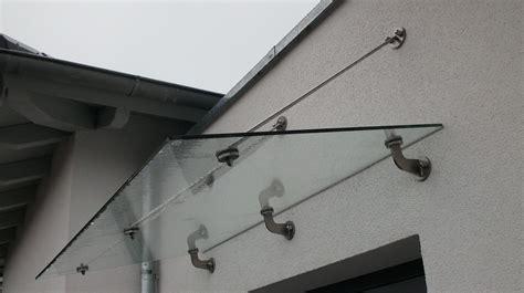 vordächer hauseingang emejing vordach mit licht images thehammondreport