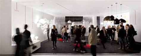 ladari design moderno produzione lade ladari design moderne progetto