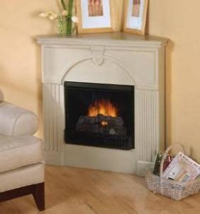 gel fuel fireplaces vs electric fireplaces electric